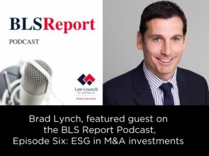 Brad_BLS Report3