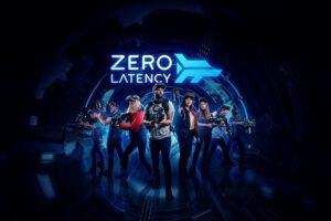 Hero - 8 Player v2 - Preview