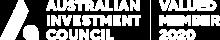 AIC_Valued Member_Logo_White_RGB