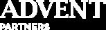 APC_Logo_White