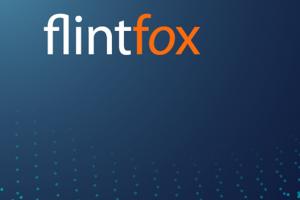 Flintfox-Feature-Image-1-1024x866