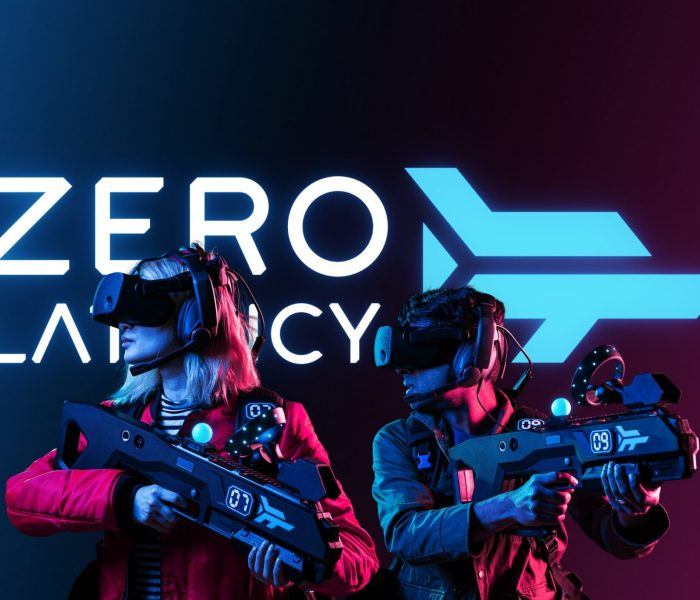 Hero - 2 Player - Preview-Banner