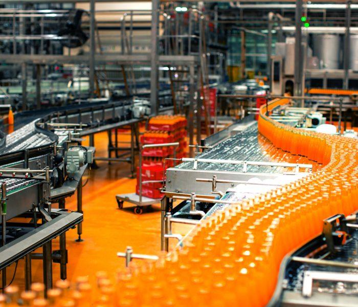 orange-bottles2
